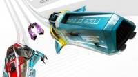 Релизный трейлер WipEout Omega Collection
