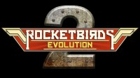 Rocketbirds 2: Evolution скоро выйдет на PS4 и PS Vita