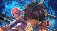 Состоялся релиз Star Ocean: Integrity and Faithlessness