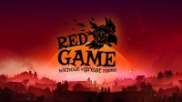 Состоялся выход Red Game Without A Great Name для PS Vita